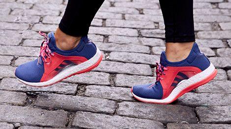 Adidas New York Broadway