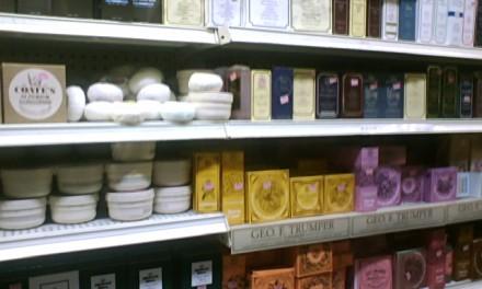 Pasteur Pharmacy