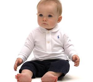 Ralph Lauren Baby Store