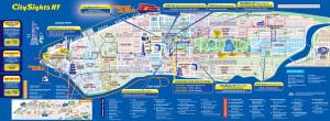 mapa-turistico-ny