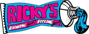 Ricky´s NYC