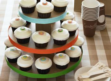 Sprinkles Cupcakes New York