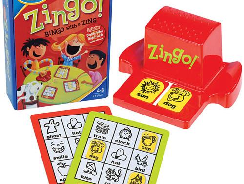 Fantastic Kids Toys