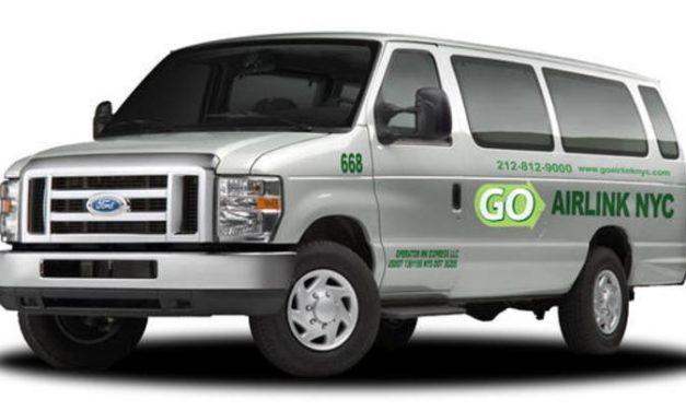 Transfer/ Transporte