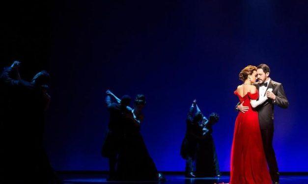 Pretty Woman the Musical (Uma Linda Mulher)